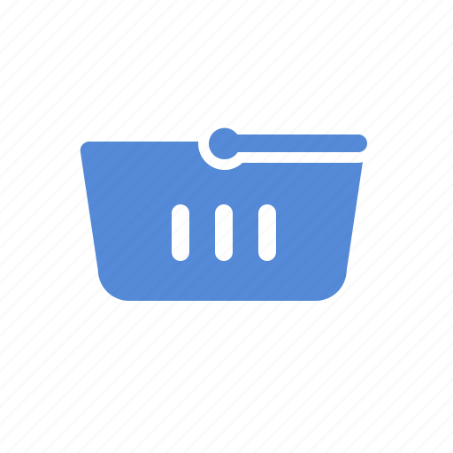basket, business, buy, cart, ecommerce, money, online, price, sale, shipping, shop cart, shopping, webshop icon