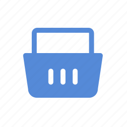 basket, business, buy, cart, ecommerce, online, price, sale, shipping, shop cart, shopping, webshop icon