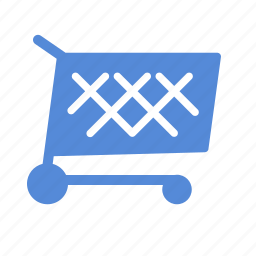 basket, business, buy, cart, ecommerce, fast, online, price, sale, shipping, shop cart, shopping, webshop icon