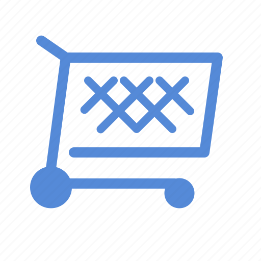 basket, buy, cart, ecommerce, rast, shipping, shop cart, shopping, webshop icon