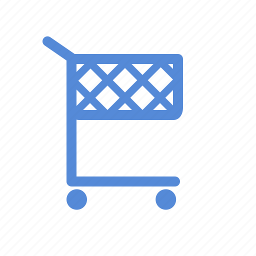 basket, business, buy, cart, cash, ecommerce, finance, money, online, price, shipping, shop cart, shopping, webshop icon