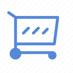 basket, business, buy, cart, ecommerce, price, purchase, shipping, shop, shop cart, shopping, store, webshop icon