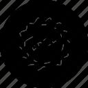 free, label, shoppin, tag icon
