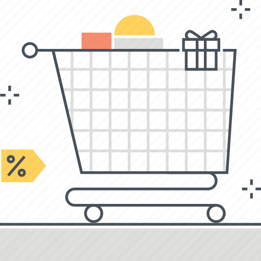 cart, market, product, shop, shopping icon