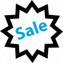 event, online, price, sale, shop, shopping, tag icon