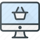 label, new, sale, shop, sticker icon