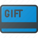 card, free, gift, label, loyalty, price, tag icon