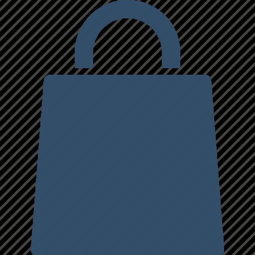 bag, buy, sale, shop, shopping, shopping bag, store icon