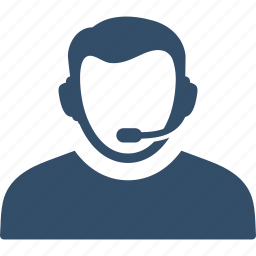 headphone, headset, help, shopping, support, talk icon
