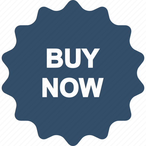 buynow, label, sale, shop, shopping, store icon