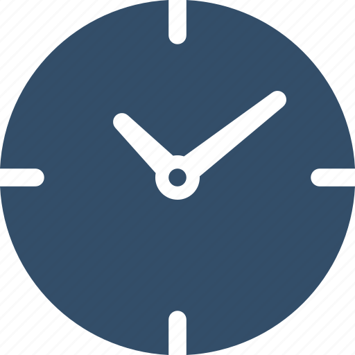 clock, event, history, shopping, time, timer, wall clock icon