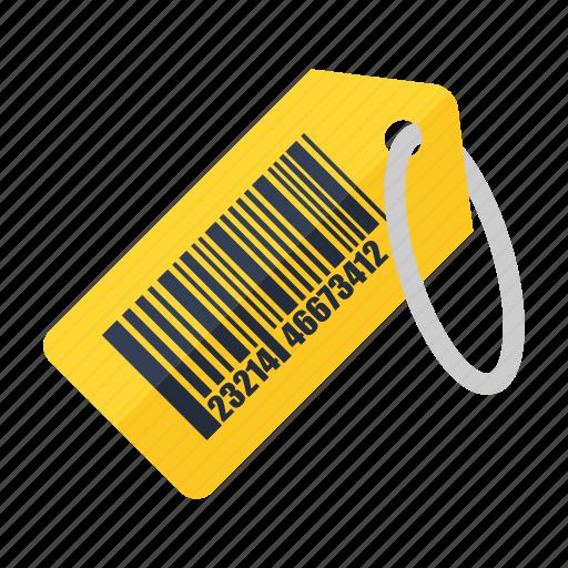label, price, sale, shopping, tag icon icon