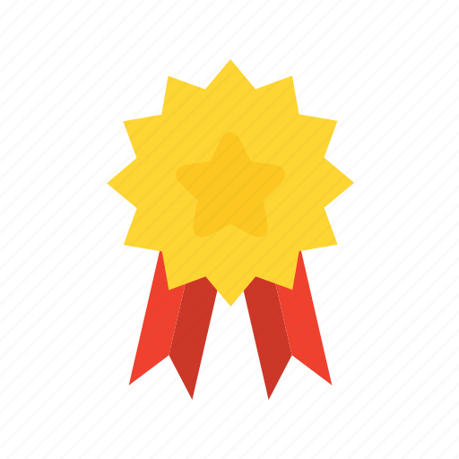 favorite, online, shop, shopping icon icon