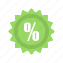.svg, discount, percent, percentage, shopping icon icon