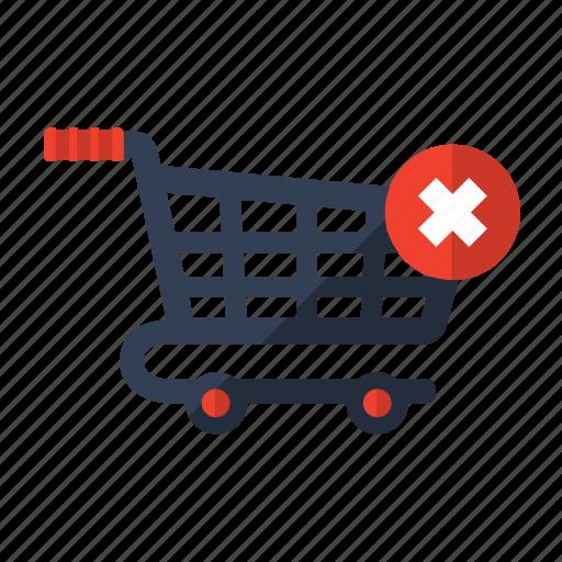 buying, cart, product, shopping icon