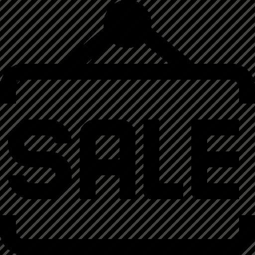 business, buy, ecommerce, market, marketplace, sale, shop, shopping icon
