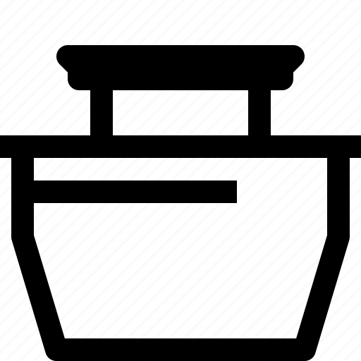 basket, business, buy, ecommerce, market, marketplace, shop, shopping icon
