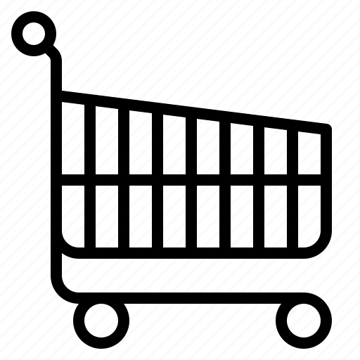 buy, cart, commerce, ecommerce, shipping, shop, shopping icon