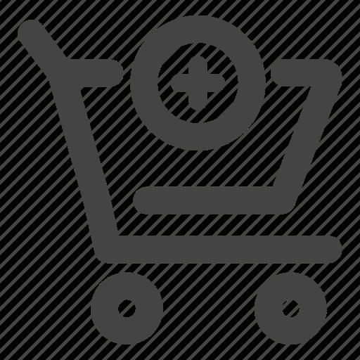 basket, buy, ecommerce, shopping, shopping car icon