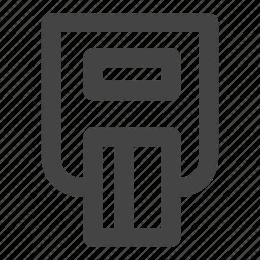 bank, card, debit, machine, order, shopping icon