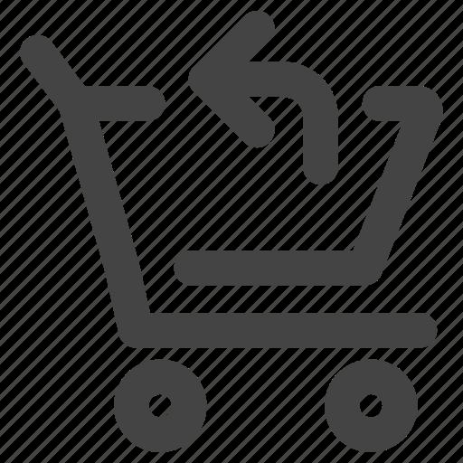 basket, buy, car, ecommerce, shopping icon