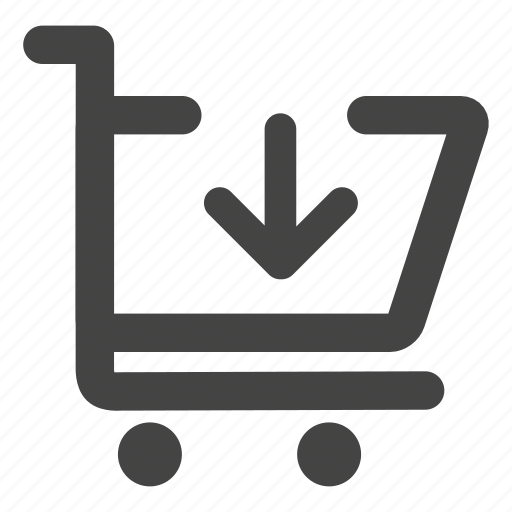basket, ecommerce, shopping, shopping car icon