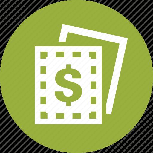 coupon, discount, price, retail, sale, savings, shopping icon