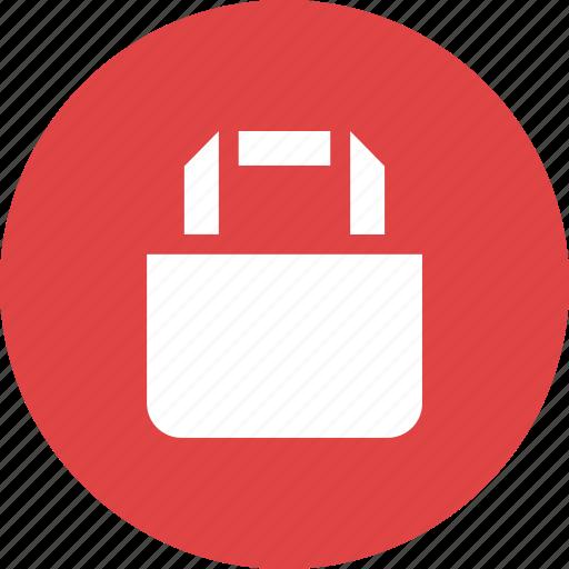 bag, buy, purse, shop, tote icon