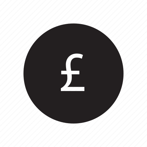 Britian, british, coin, currency, payment, pound, shopping icon - Download on Iconfinder