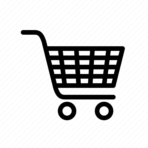 shopping by marius catalin mihut rh iconfinder com shopping cart images free download shopping cart image jpeg