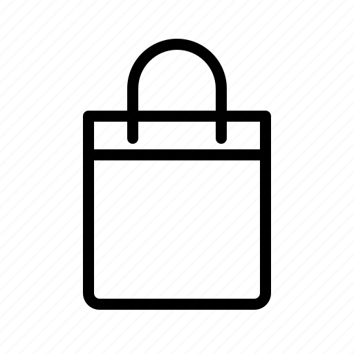 bag, bargain, deal, gift, sale, shop, shopping icon