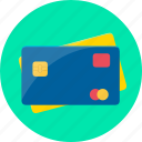 card, cards, credit, credit card, debit card icon