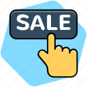 sale label, sale offer, sale sticker, sale tag, sticker icon