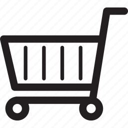 articles, buy, items, kart, shop, shopping icon