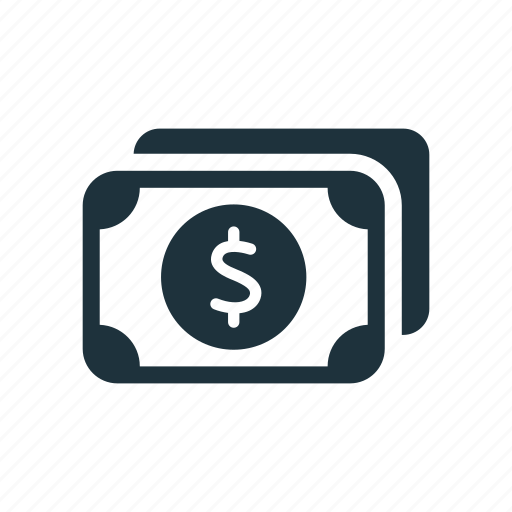 Money, cash, payment, currency icon - Download on Iconfinder