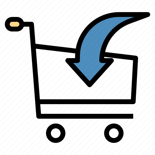 add, cart, market, shop, shopping icon