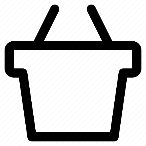 Basket, buy, retail, shop, shopping icon - Download on Iconfinder