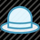 cap, clothing, fashion, hat, shopping, top, woman