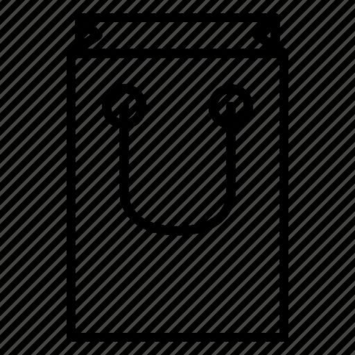 bag, discount, market, sale, shop, shopping icon