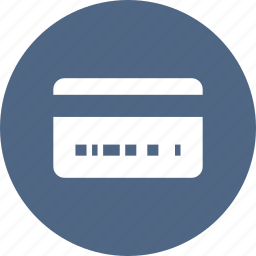 atm, card, charge, credit, debit, payment icon