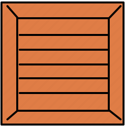 buy, crate, shop, shopping, store icon