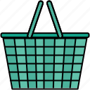 basket, buy, online, payment, shopping icon