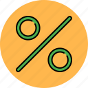 discount, percentage, sale, shop, shopping