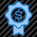 price, sale, shopping, badge, label