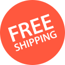 free, friday, sale, shipping, shop icon