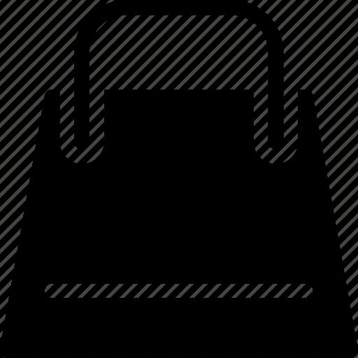 bag, basket, cart, shop, shopping icon