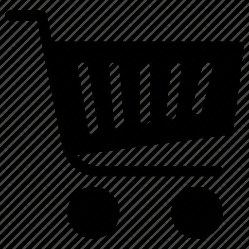 basket, cart, price, shopping, trolley icon