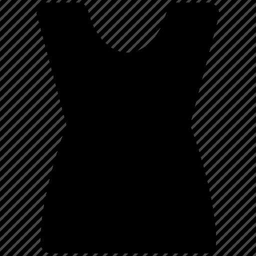 blouse, casual dress, fashion, garments, woman clothing, woman dress, woman top icon
