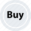 buy, click, now, online, pay, sign, web icon