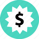 buy, currency, dollar, now, pay, sign, web icon